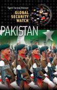 Global Security Watch-Pakistan