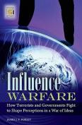 Influence Warfare
