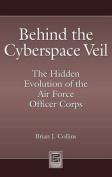 Behind the Cyberspace Veil