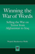 Winning the War of Words