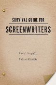 Survival Guide for Screenwriters