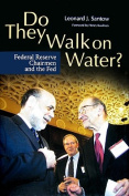 Do They Walk on Water?