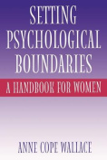 Setting Psychological Boundaries