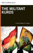 The Militant Kurds