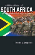 A Military History of South Africa
