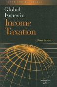Global Issues in Income Taxation