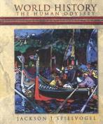 World History: Human Odyssey