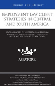 Employment Law Client Strategies in Central and South America