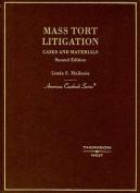 Mass Tort Litigation