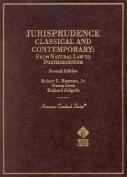 Juris, Classical & Contemporar
