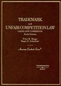 Trdmk & Unfair Comp Law Ed6