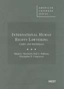 International Human Rights Lawyering