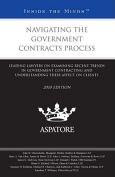 Navigating the Government Contracts Process