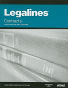 Legalines: Contracts