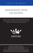 Maximizing Your HR Efforts