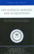 Life Sciences Mergers and Acquisitions