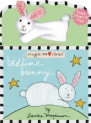 Bedtime Bunny [Board Book]