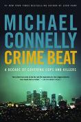 American Book 357126 Crime Beat