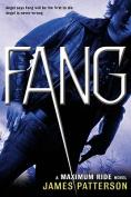 Fang (Maximum Ride