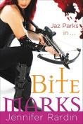Bite Marks (Jaz Parks)