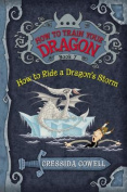 How to Ride a Dragon's Storm (How to Train Your Dragon