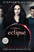 Eclipse [With Poster]