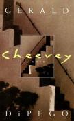 Cheevey