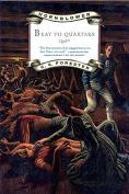 Beat to Quarters (Hornblower Saga