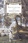 Ship of the Line (Hornblower Saga