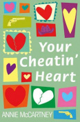 Your Cheatin' Heart