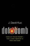 Dot.bomb