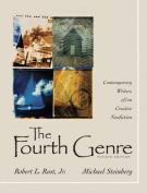 The Fourth Genre