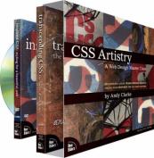 CSS Artistry