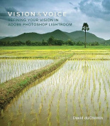 Vision and Voice