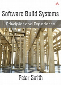 Software Build Systems