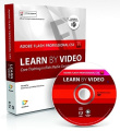 Learn Adobe Flash Professional CS5 by Video