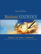 Business Statistics with Xlstat Access Kit