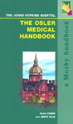 The Osler Medical Handbook