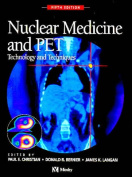Nuclear Medicine and Pet