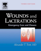 Wounds and Lacerations