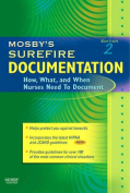 Mosby's Surefire Documentation