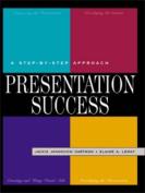 Presentation Success