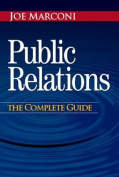 The Executive's Guide to Public Relations