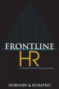 Frontline HR