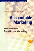 Accountable Marketing
