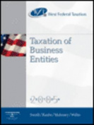 West Federal Taxation 2005