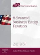 West Federal Taxation