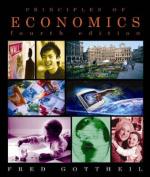 Study Guide to Accompany Gottheil, Principles of Economics, 4e