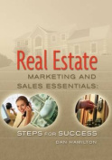 Real Estate Marketing and Sales Essentials