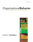 Organizational Behavior Intergrating Individual
